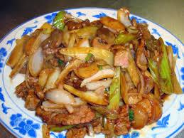 chop suey chop suey dishes mushroom chop suey grandma s chop suey ...